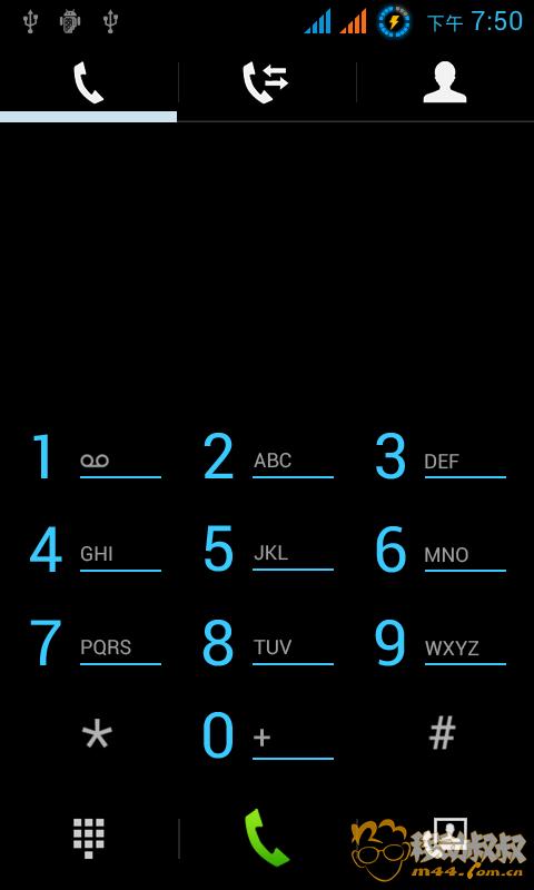 360手机助手截图04.png