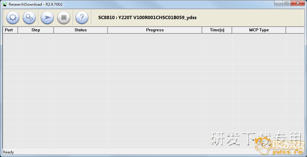 QQ截图20130322163645.png