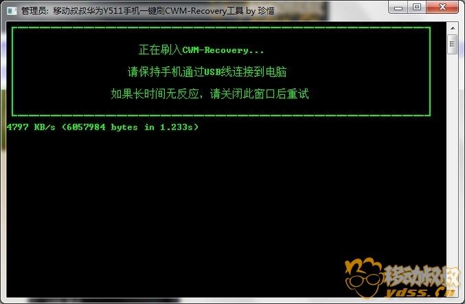 QQ图片20130914013819.jpg