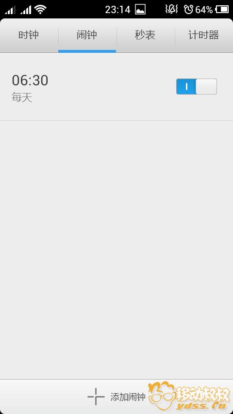 Screenshot_2013-10-03-23-14-32.png