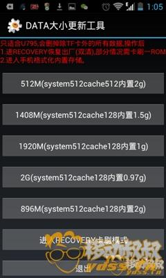 0222z_副本.jpg