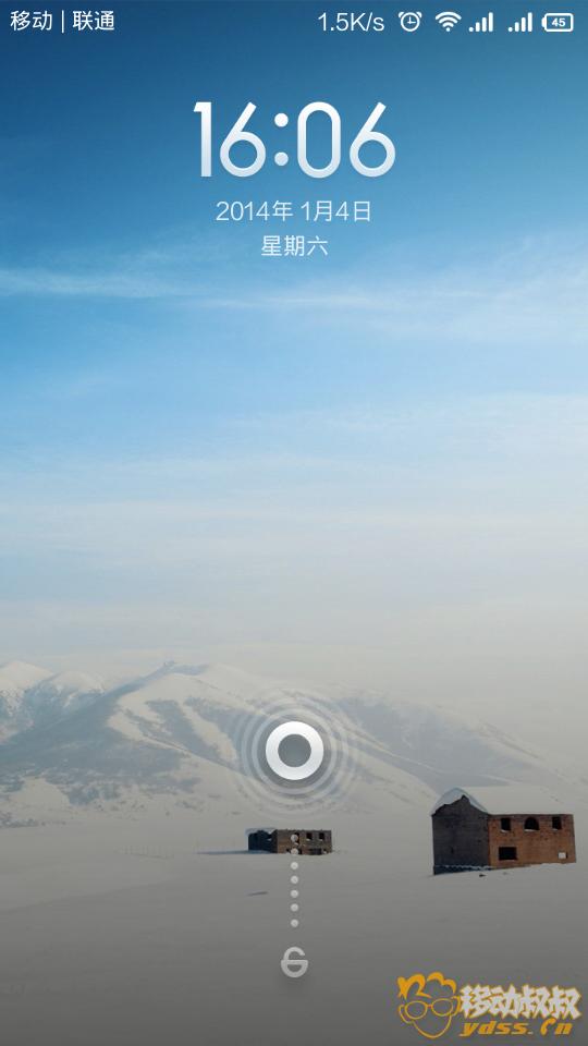 Screenshot_2014-01-04-16-06-51.png