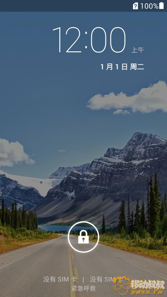 Screenshot_2013-01-01-00-00-49.png