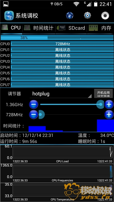Screenshot_2014-12-12-22-41-33.jpg