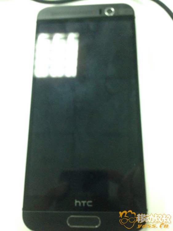HTC ONE M9ȷ������ָ��ʶ���������״��ع�