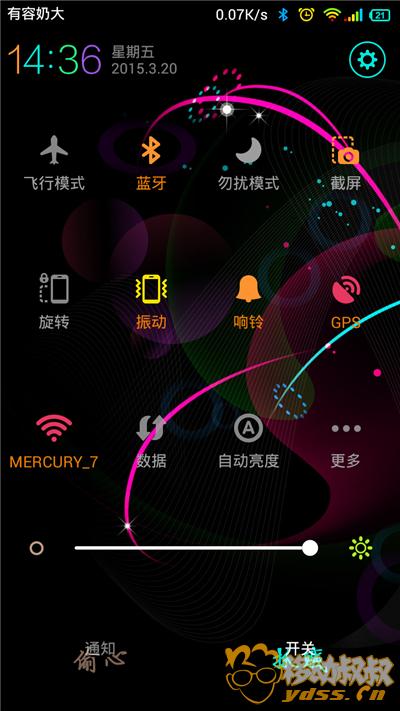 Screenshot_2015-03-20-14-36-47.png
