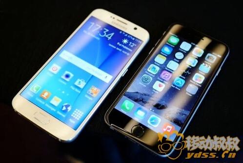 ����S6��iPhone 6����5288Ԫ��ôѡ���걾�ľ�֪����