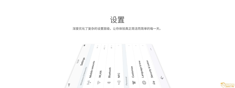 info_5.jpg