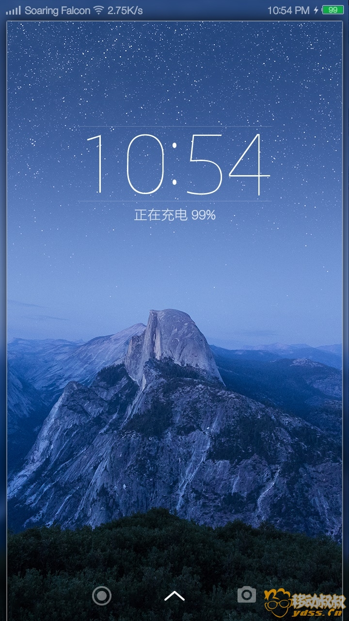 Screenshot_2015-08-14-22-54-12.jpg