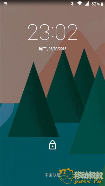 Screenshot_2015-09-08-23-02-56.png