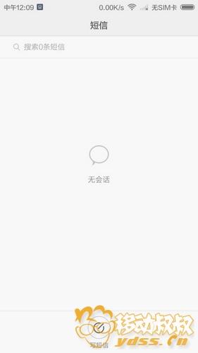 874f1c30e924b899d182a18468061d950b7bf64c.jpg