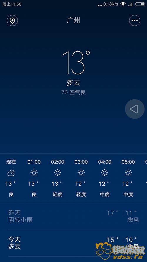 Screenshot_2015-12-30-23-58-23_com.miui.weather2.png