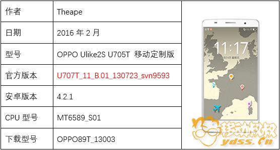 U707T移动定制版.png
