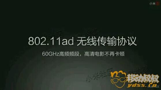 B94EA041D3240E1AB726B8DE6A21290B.jpg