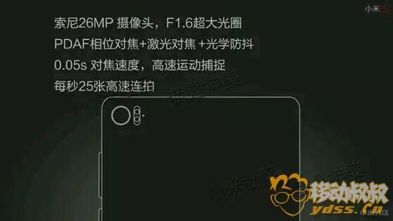 ECC4E104063D10EEEE61E8605F5BD25D.jpg
