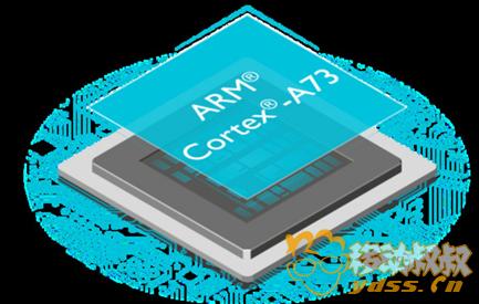 华为麒麟960五大猜想:超强性能逆袭苹果A10?-927-210.png