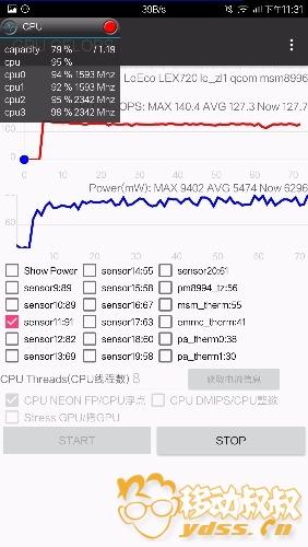 Screenshot_2016-10-08-23-31-22.jpg