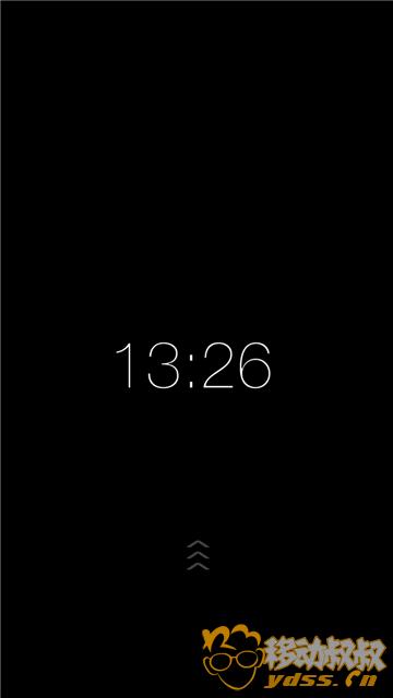 Screenshot_2016-10-20-13-26-41.png