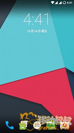 Screenshot_20161216-164108_副本.png