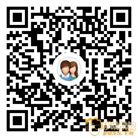 红米note4x官方群.png