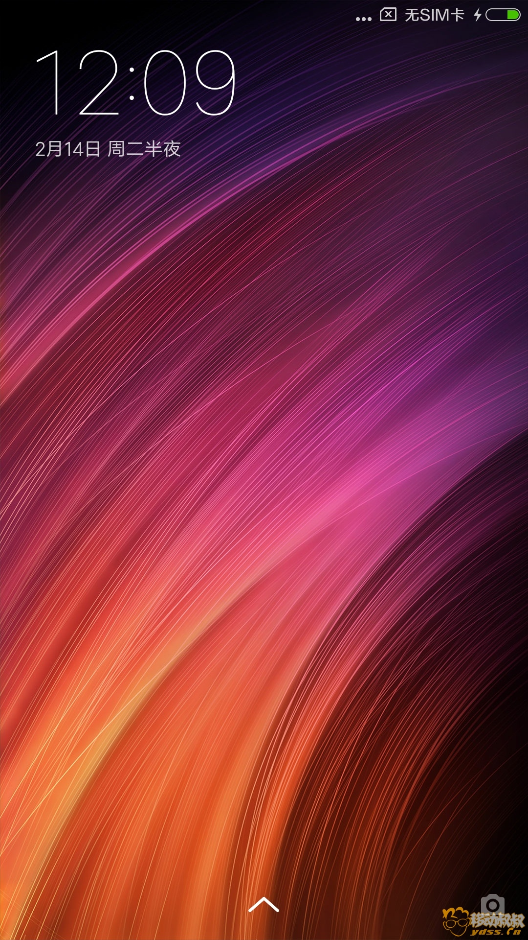 Screenshot_2017-02-14-00-09-47-163_lockscreen.jpg