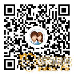 红米Note 5官方群群二维码.png