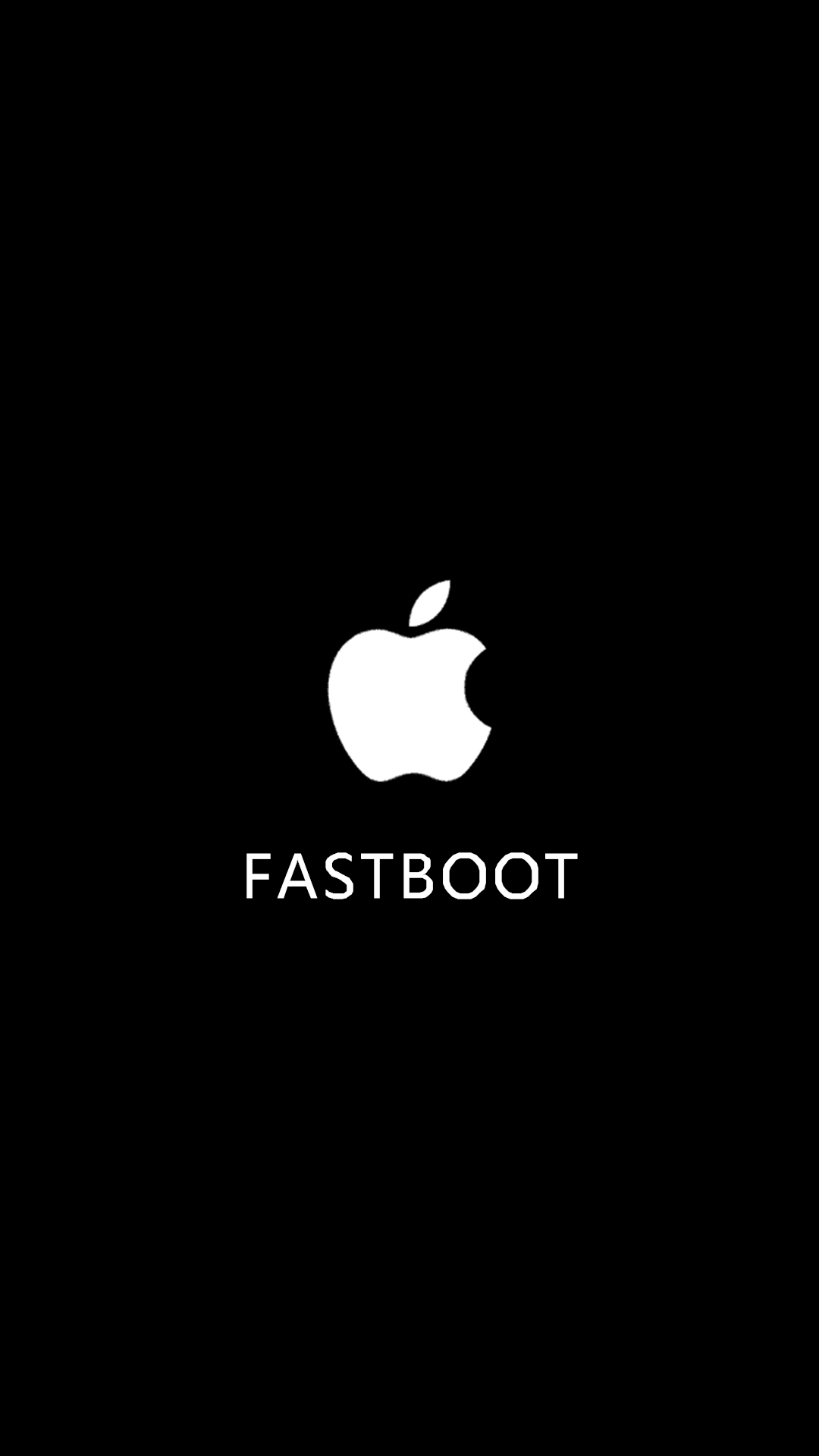 fastboot.png