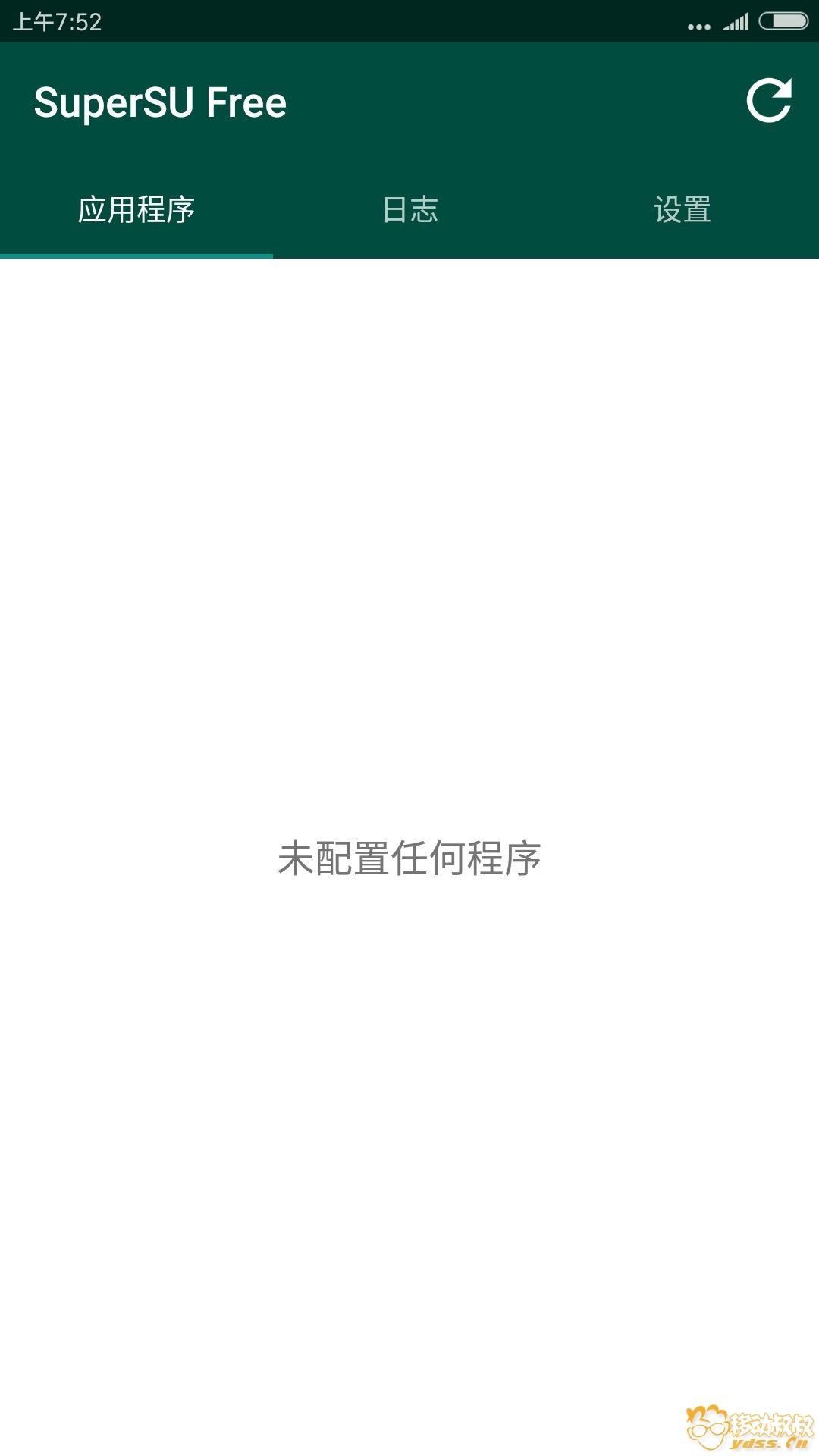 QQ图片20170624102641.jpg