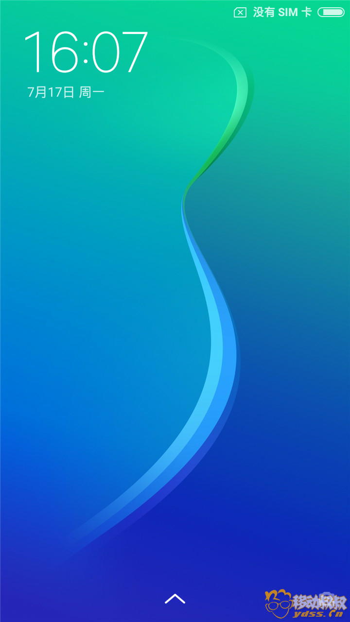 Screenshot_2017-07-17-16-07-06-934_lockscreen.png