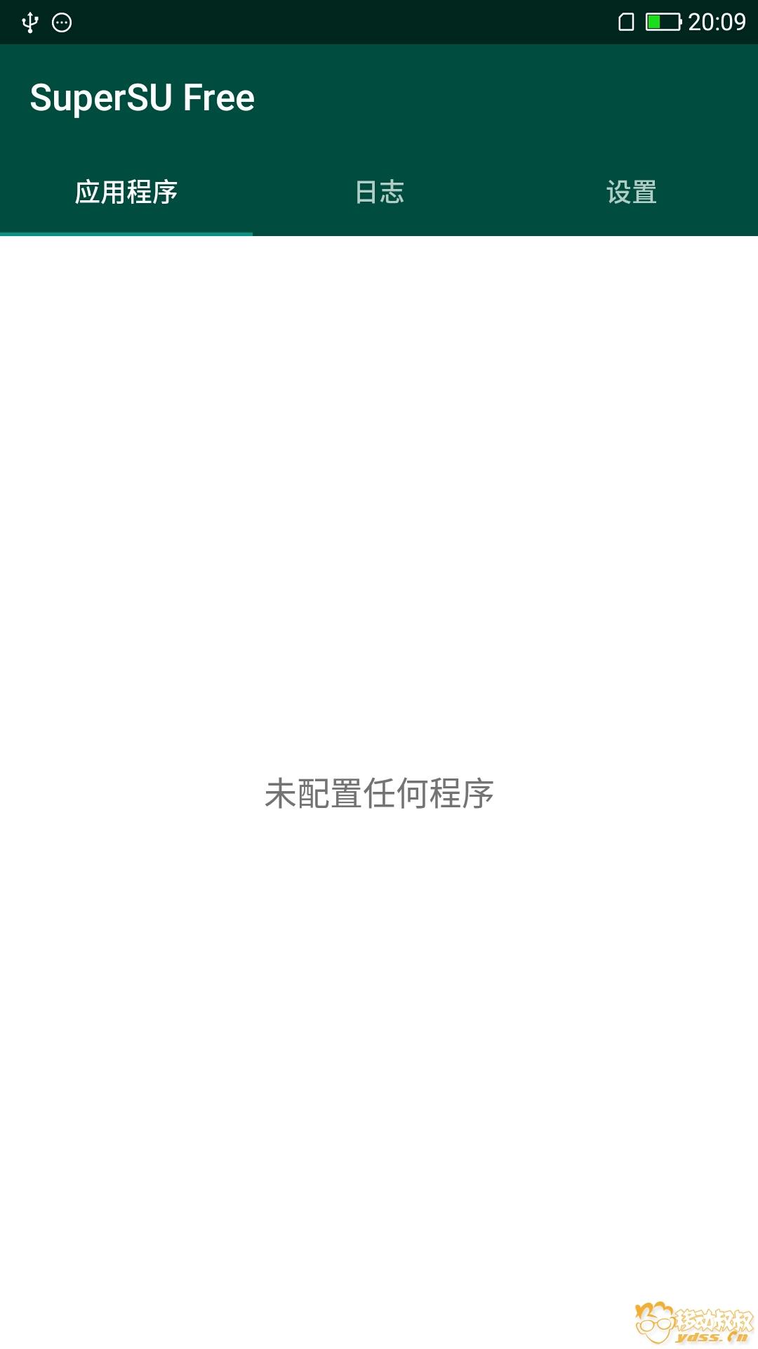 Screenshot_19701105-200925.jpg