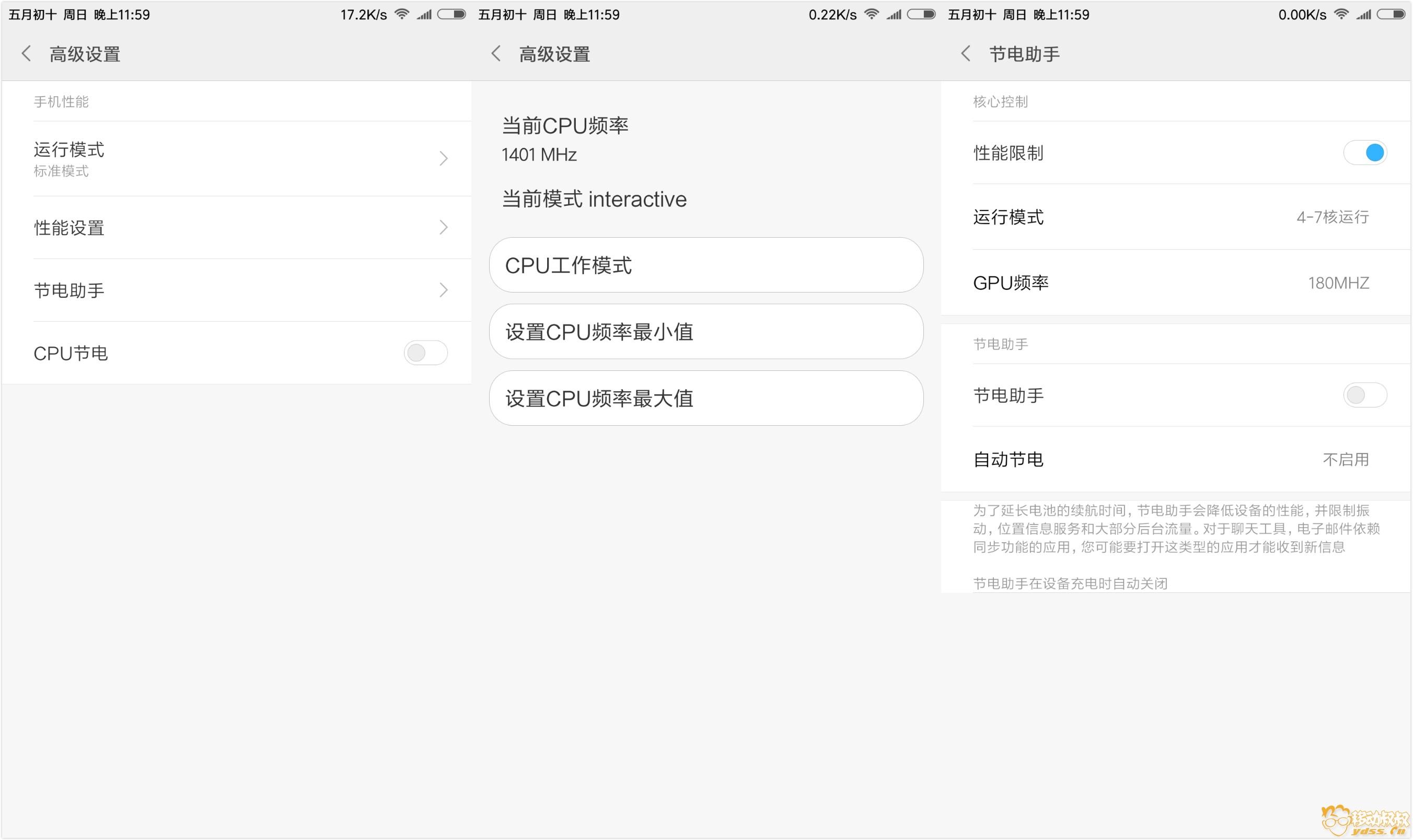 未命名_meitu_04.jpg