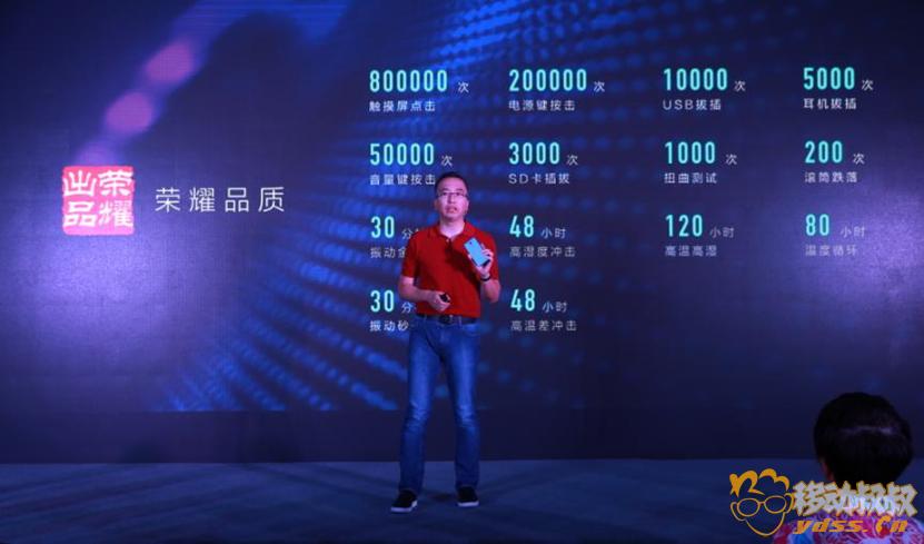20170906-产品稿-红蓝CP的经典延续,千元高颜值荣耀V9 play震撼发布 2-1995.png