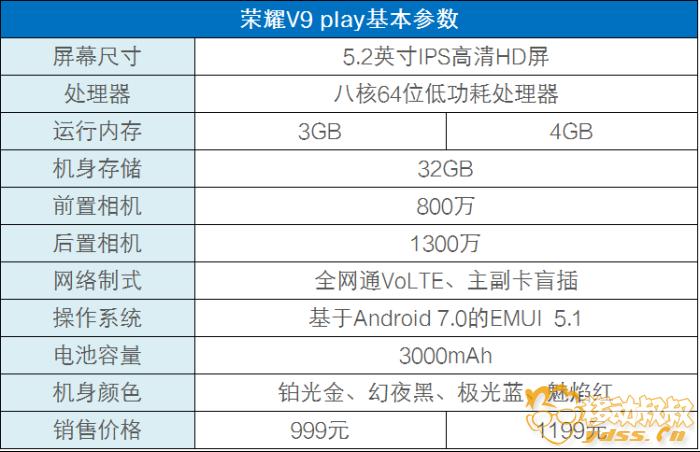 荣耀V9 play评测2474.png