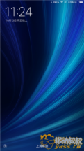 Screenshot_2017-10-13-23-24-18-075_lockscreen.png