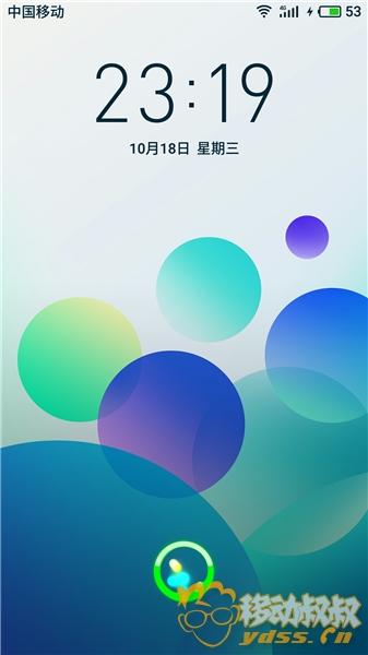 S71018-23195870.jpg