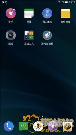 Screenshot_20171228-152815.jpg