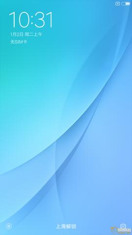 Screenshot_2018-01-02-10-31-22-057_lockscreen.png