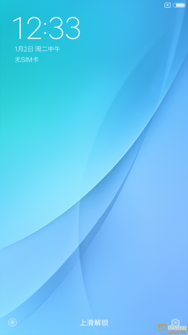Screenshot_2018-01-02-12-33-49-579_lockscreen.png