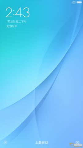 Screenshot_2018-01-02-14-43-29-622_lockscreen.png