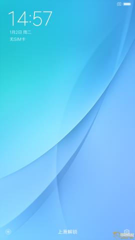 Screenshot_2018-01-02-14-57-22-227_lockscreen.png