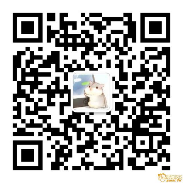 210904b0h9dk9r0kggey59.jpg