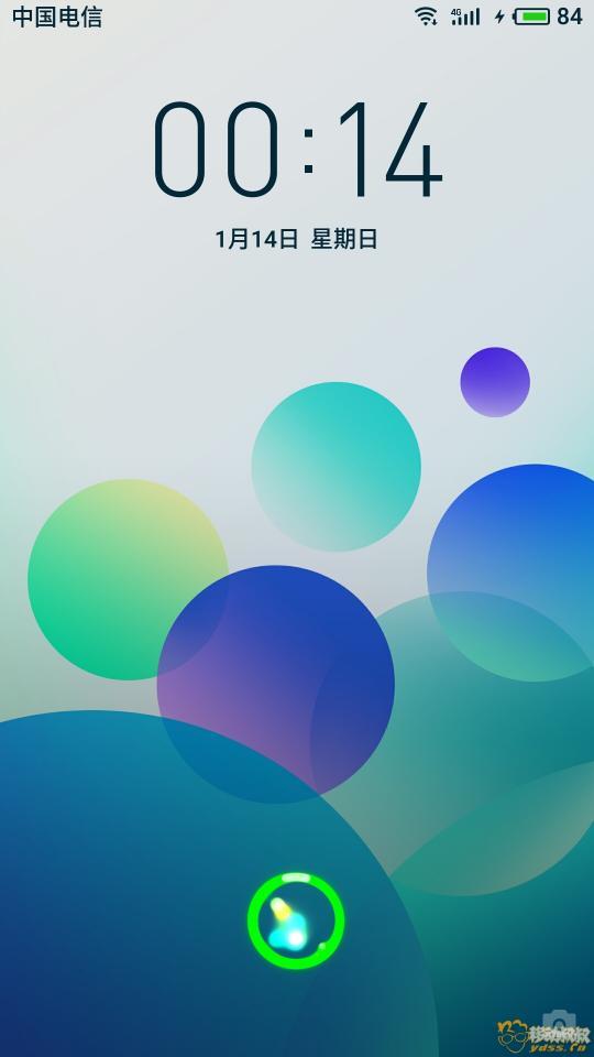 S80114-00142440.jpg
