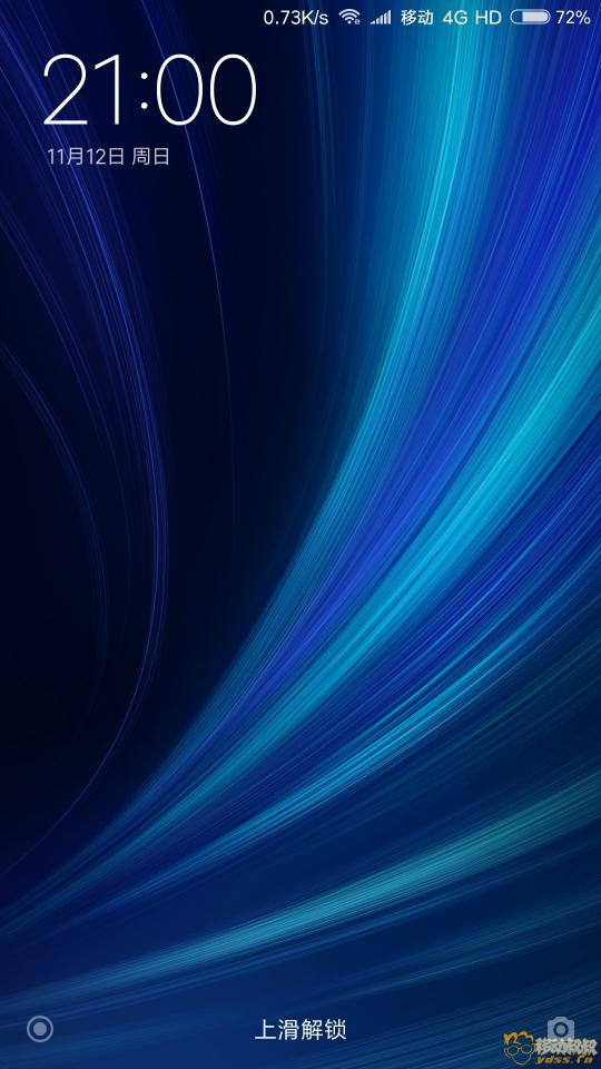 Screenshot_2017-11-12-21-00-37-414_lockscreen.png