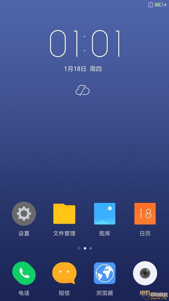 Screenshot_2018-01-18-13-01-42-1135233825.jpg