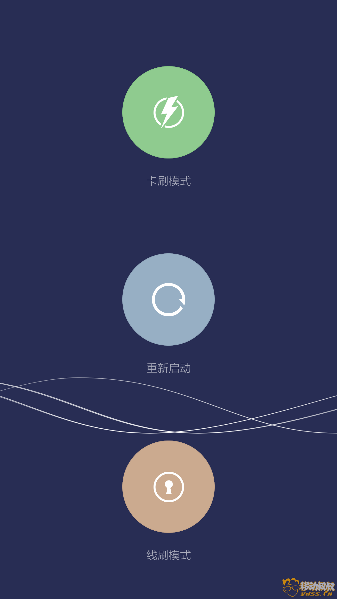 Screenshot_2018-01-20-13-01-17-888_com.miui.home.png