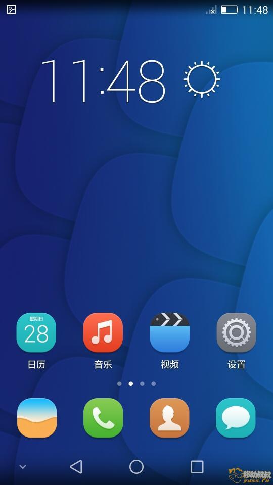 Screenshot_2018-01-28-11-48-40.jpg