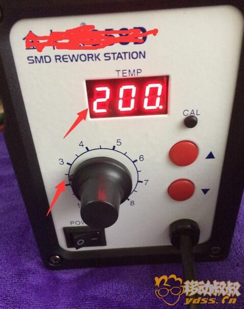 温度200风速2.5.jpg