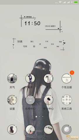 Screenshot_2018-01-31-11-50-39-340_com.miui.home.png