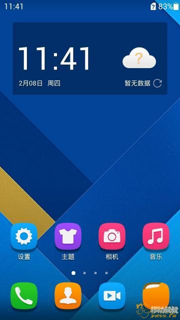 Screenshot_2018-02-08-11-41-30.jpg