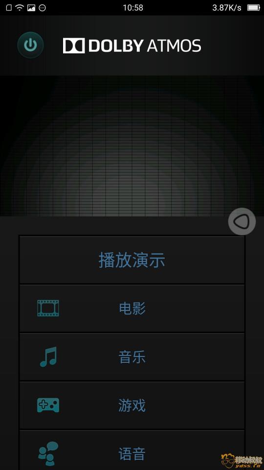 Screenshot_20170926-105806.jpg